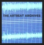 Artbeat Archive