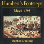 Humbert's Footsteps - Written by Stephen Dunford