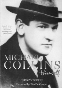 Who shot Michael Collins and why? - Michael-Collins-Himself-211x300